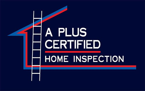 A Plus Certified Home Inspection