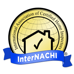 Inland Empire Home Inspection